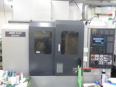 NV-5000A 2