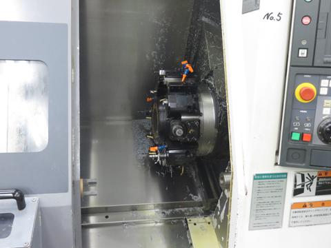 SL-150 2