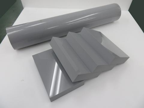 塩化ビニール・PVC